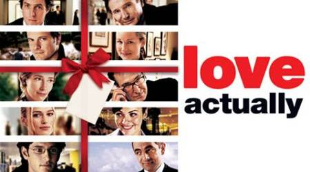Love Actually cast, director reunite for charity short film Red Nose Day Actually