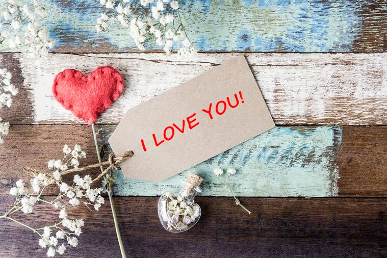 Valentine S Day 2017 How To Make Valentine S Day Special On A