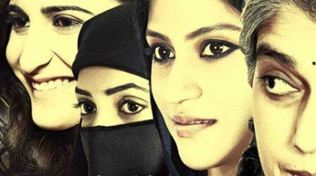 Lipstick Under My Burkha denied certification: Censor board, we are grown ups. When will you?