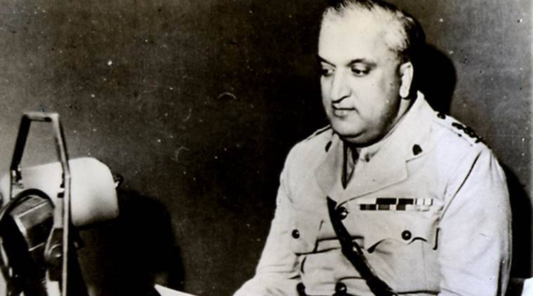 Jammu Bar Association, Dogra king Maharaja Hari Singh, PDP Vikramaditya Singh, birth anniversary of the last Dogra king, indian express news
