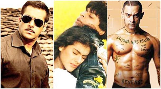 Photos before dangal 25 movies that broke box office records and redefined blockbuster hits - Indian movies box office records ...
