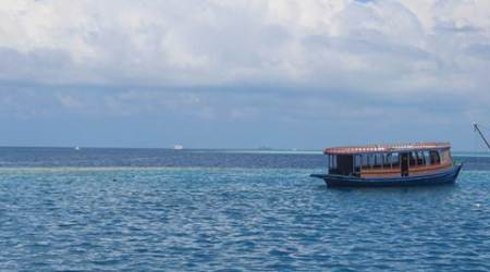 maldives, maldives travel, places to see in maldives, maldives speciality, places to visit in maldives, travel news, lifestyle news, sunday eye, eye 2017, indian express