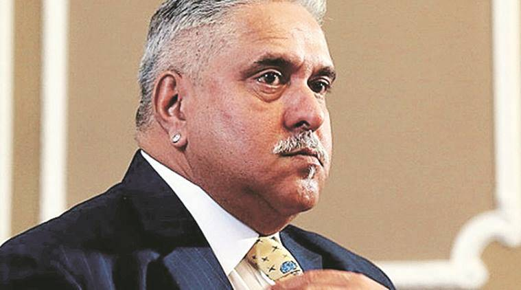 Vijay Mallya, SC mallya, mallya contempt of court, mallya guilty, mallya arrest, mallya extradition, india news, indian express