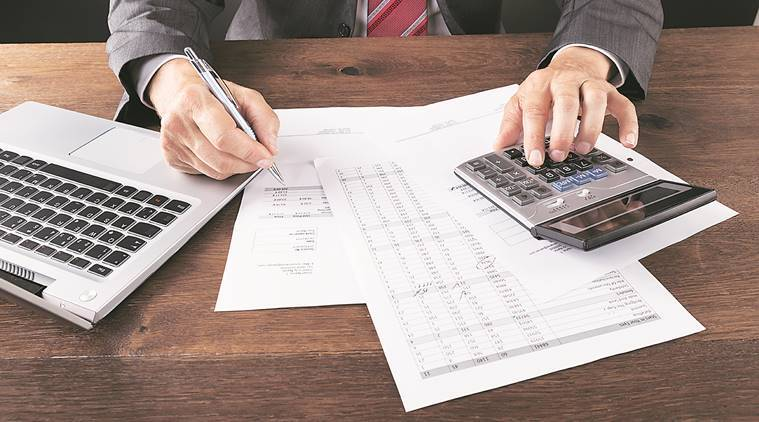 Centre disqualifies over 1 lakh directors of 'shell' companies