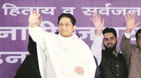 BSP Chief Mayawati, Prime Minister Narendra Modi, Uttar pradesh elections, Uttar pradesh news, BSP in Uttar pradesh, BSP news, BJP news, BJP in Uttar Pradesh, India news, national news, India news, National news,