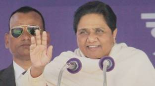 http://indianexpress.com/elections/uttar-pradesh-assembly-elections-2017/up-polls-2017-state-will-elect-its-own-daughter-not-adopted-son-says-bsp-chief-mayawati-jhansi-rally-4531884/