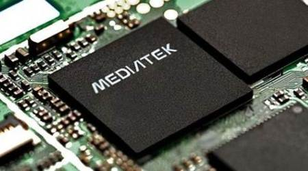 MediaTek announces the Helio P25 chipset with dual-camera support