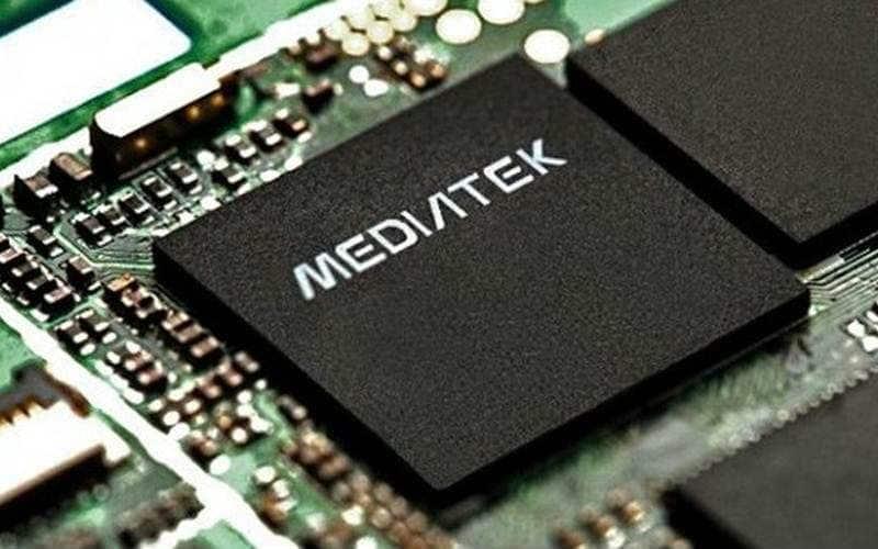 Mediatek, Mediatek Helio P25, Helio P25 dual camera support, Helio P25 mid-end dual-camera smartphones, Mediatek Helio 25 dual camera smartphones, Mediatek Helio P25 mwc 2017, technology,technology news