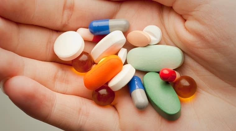 vietnam, vietnam cops, vietnam mobile labs, ecstasy pills