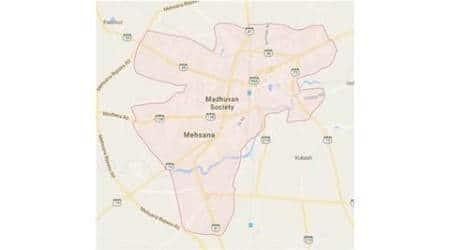 Mehsana village: FIR filed against upper-caste men for boycottingDalits