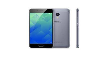 Meizu M5s launched in China: Price, specifications and features