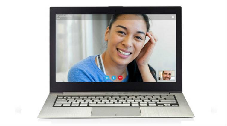 Microsoft to disable older Skype versions for Windows, Mac