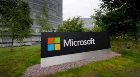 Microsoft, Mexico, CyberSecurity Engagement Centre,Latin American countries,cyber security experts, security risks, cyber attacks protection, cyber security capabilities, Microsoft specialists, fight cyber crime, Mexico, Latin America,Technology, Technology news