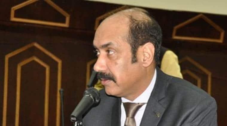 minister-syed-basharat-bukhari-759