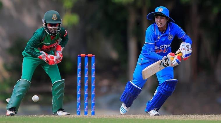 Womens cricket foto 93