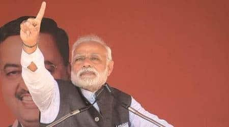 Narendra Modi, 2017 state assembly elections, State assembly elections, latest news, India news, National news, BJP election news, Latest news, India news, National news, latest news, India news, latest news