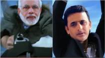 WATCH: This spoof video of Akhilesh Yadav in Don 2, fighting Modi mid-air is hilarious!