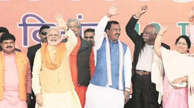 Narendra Modi, PM Modi, Rahul Gandhi, Akhilesh Yadav, UP elections, UP assembly elections, UP elections 2017, Uttar PRadesh elections 2017, assembly elections 2017