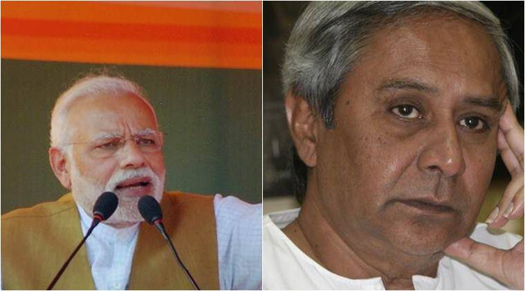 Odisha election results, Odisha zila parishad elections, Odisha polls 2017, Naveen Patnaik, BJD Odisha polls