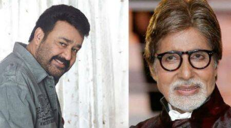 mohanlal-big-b-feature