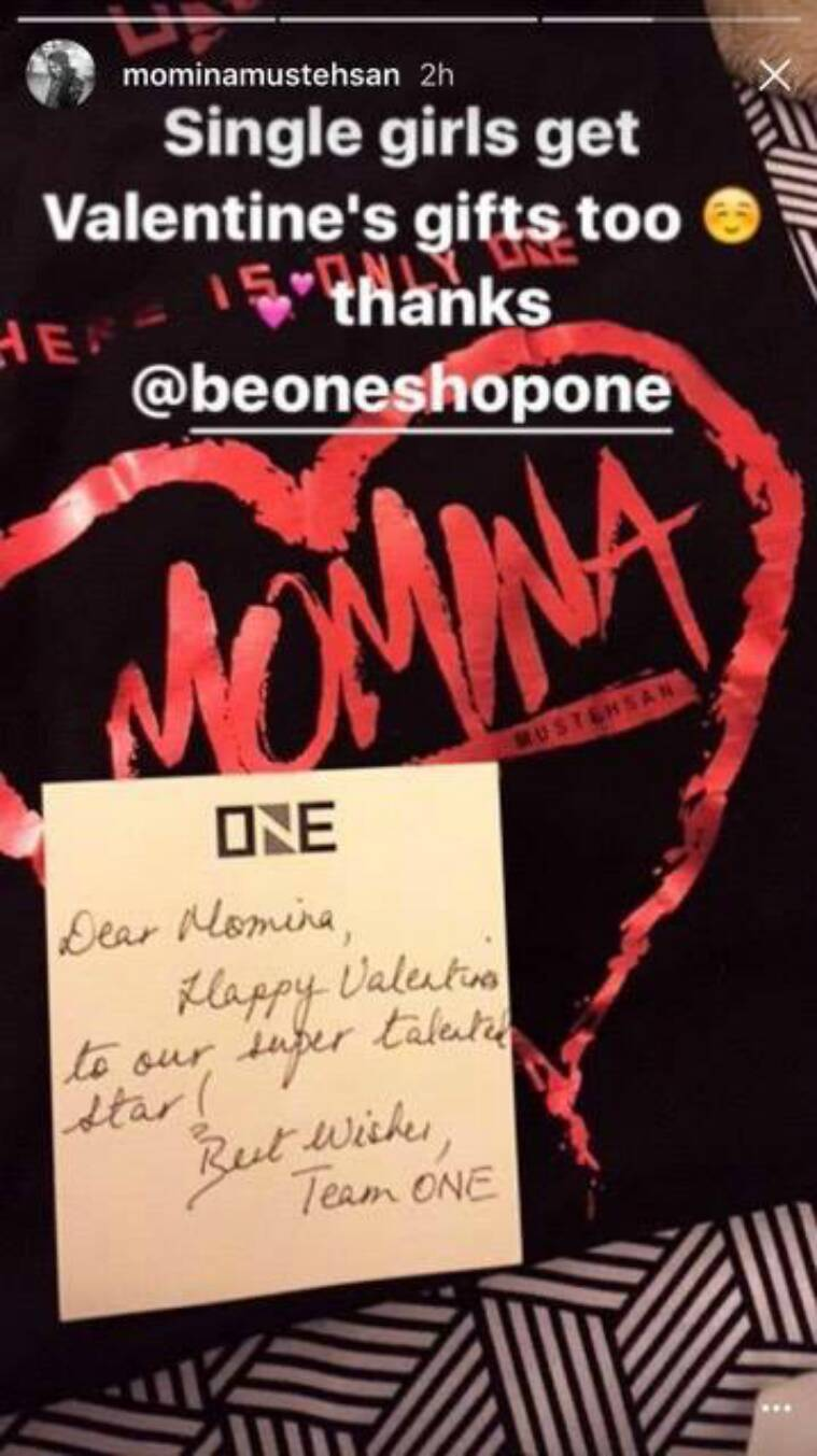 momina-snapchat-759