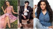 Bigg Boss 10: Mona Lisa, Nitibha Kaul, Rohan Mehra's latest pics have left us wondering what they are upto