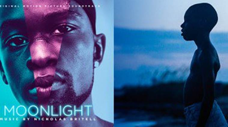 Moonlight movie review: The Oscar nominated film is about a little boy and the monsters he has to face down to become a man.