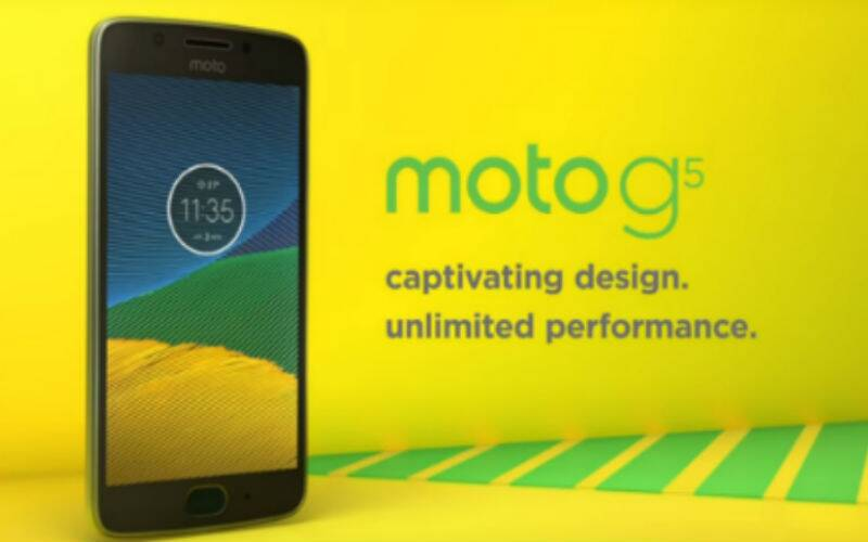 Lenovo Moto, Moto G5. Moto G5 Plus, Mobile World Congress, Moto G5 features, Moto G5 Specs, Moto G5 features, Moto G5 release date, Moto G5 Plus specs, Moto G5 Plus features, Moto G5 Plus release date, Technology, Technology news