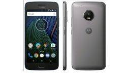 Moto G5, G5 Plus images leaked ahead of launch, confirm a metal unibody design