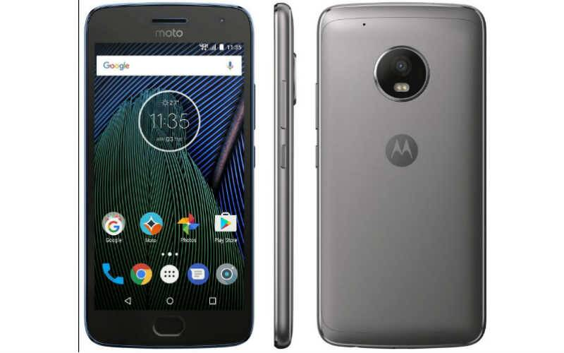 Motorola, Moto G5, Moto G5 Plus, Moto G5 leak, Moto G5 price, Moto G5 specifications, Moto G5 features, Moto G5 Plus, G5 Plus features, G5 Plus specifications, Evan Blass, Moto G5 leaks, Mobile World Congress, MWC, smartphones, technology, technology news