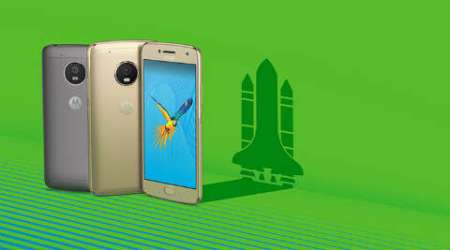 Moto G5, Moto G5 Plus, Moto G5 vs Moto G5 Plus, Moto G5 MWC 2017, Moto G5 Plus MWC 2017, Moto G5 Plus price in India, Moto G5 price in India, Moto G5 India launch, Moto G5 India launch, Moto G5 specs, Moto G5 Plus specs, technology, technology news