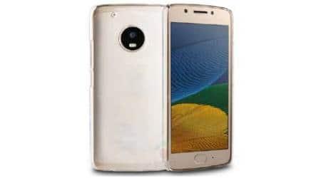 Moto G5, Moto G5 Plus, Motorola, Moto G5 Plus leak, Moto G5 Plus camera, Moto G5 Plus specs, Moto G5 Plus MWC 2017, Motorola MWC 2017, Moto G5 Plus India launch, mobiles, smartphones, technology news, technology