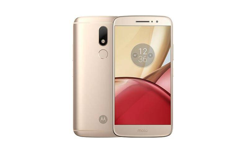 Moto G5 & Moto G5 Plus Smartphones Leaked Ahead of Their Launch