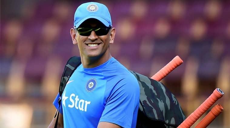 MS dhoni, Dhoni, MS Dhoni felicitated, Dhoni records, India vs England, Ind vs Eng, India vs England T20, Kohli, Cricket news, Cricket