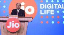 If you don't get Reliance Jio Prime membership, here's what you'll end up paying