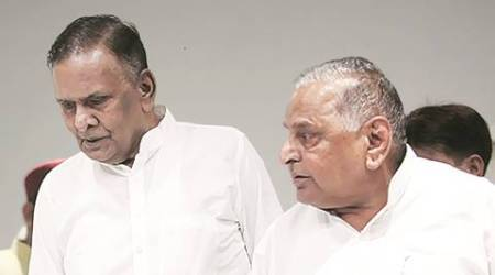 mulayam singh yadav, mulayam, mulayam singh rally, mulayam singh election rally, samajwadi party, akhilesh yadav, akhilesh mulayam, mulayam camaign, india news, up news