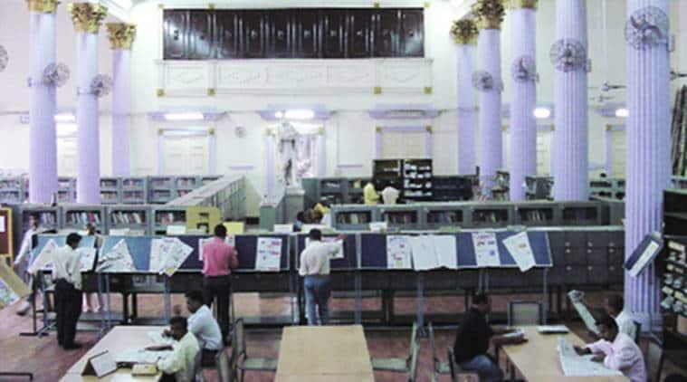 mumbai-759