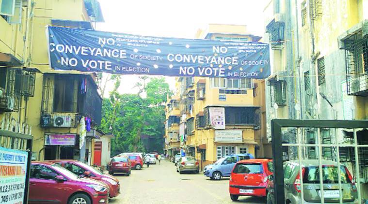 maharashtra civic elections, maharashtra civic polls, NOTA, mumbai residents, mumbai residents NOTA, maharashtra voters angry, indian express, india news
