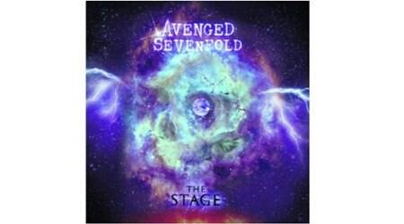 Avenged Sevenfold, The Stage, CapitoL, music review, indian express music review