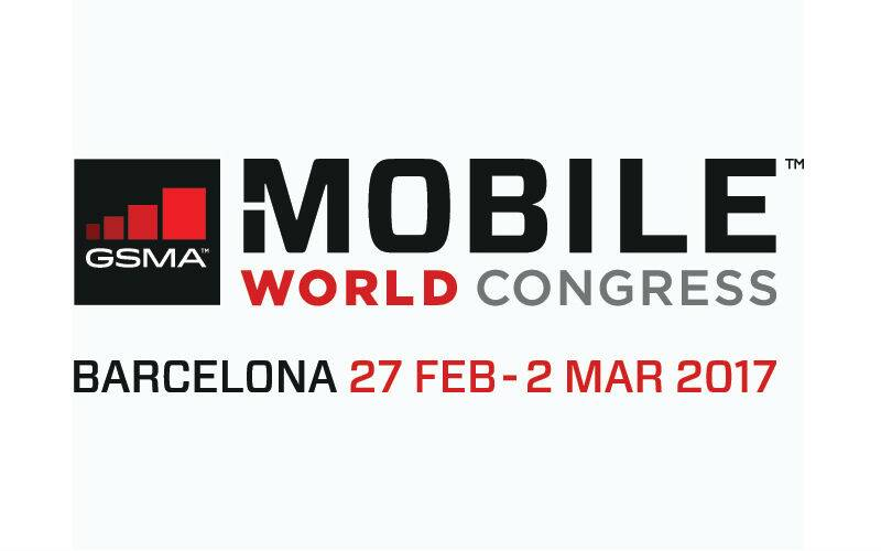 Mobile World Congress, MWC 2017, Google, Amazon, Facebook, Vimpelcom, Telefonica, 4G, 5G, Internet, Direct TV, AT&T, 5G network, Nokia, Lenovo, Sony, LG, smartphones, technology, technology news