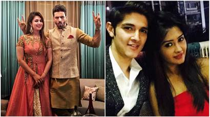 Nach Baliye 8 contestants: Divyanka Tripathi-Vivek Dahiya to Rohan Mehra-Kanchi Singh, here are all of them