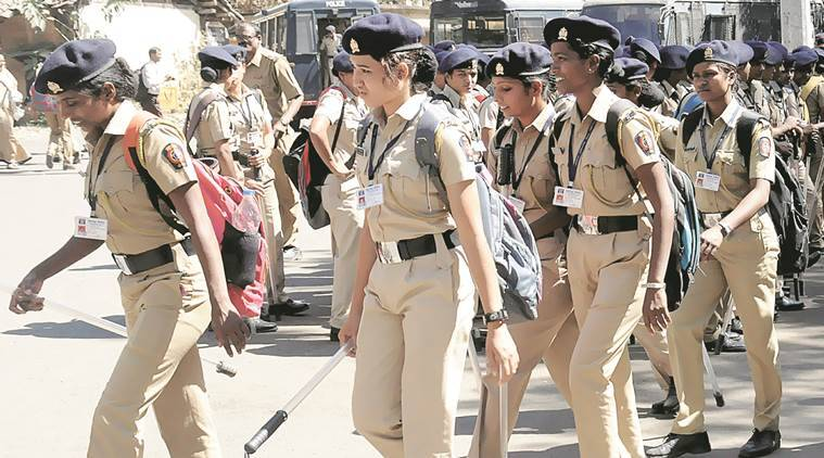 Delhi Police recruitment 2017, delhipolice.nic.in, delhi police, job alert, police jobs, govt jobs, police careers, jobs, indian express news, police recruitment, delhi police jobs, government jobs, delhi police notif