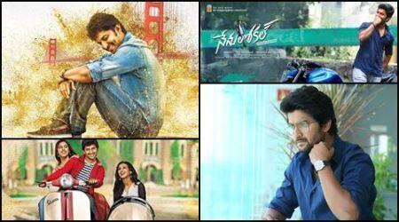 nani birthday, nani, birthday nani, happy birthday nani, nani birthday, nani age, nani movies, nani movies list, nani birthday news, nani news, nani birthday, tollywood news, entertainment news