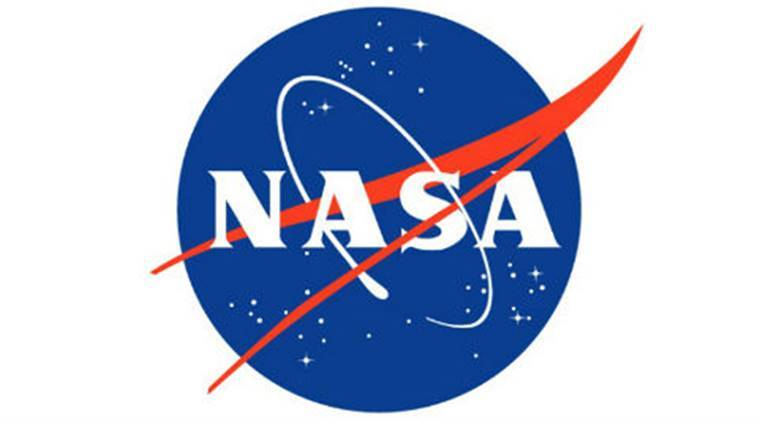 NASA, NASA deep space test flight, deep space test flight, NASA astronauts, NASA astronauts deep space, deep space Orion spacecraft, Space Launch System, SLS, NASA news, science news, world news
