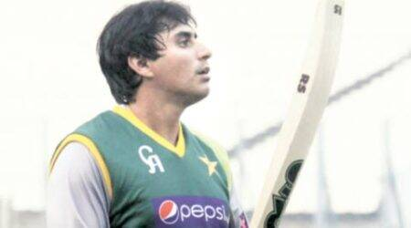 Nasir jamshed, paksitan super league, pak cricket league, PSL. Pakistan spot fixing, spot fixing pakistan, pakistan news, nasir jamshed spot fixing, pakistan cricket, pakistan cricket news