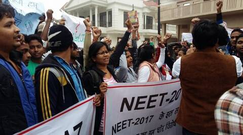 Image result for NEET 2017: Petition to roll back age criteria filed in Supreme Court
