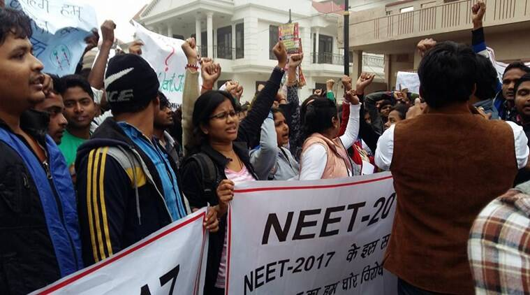Image result for neet