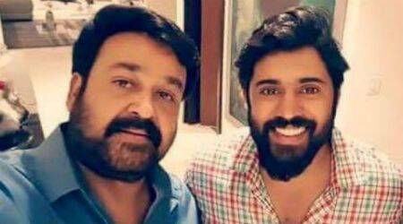 nivin-pauly-mohanlal-feature