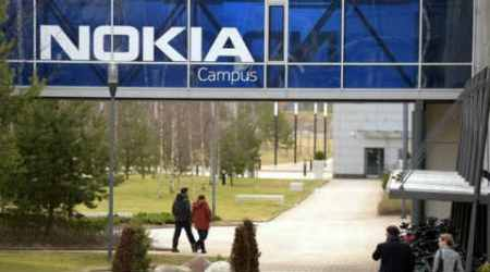 Nokia, Comptel, Nokia, US Alcatel Lucent, Finnish based telecom, Nokia acquires Comptel,  Microsoft, Technology, Technology news
