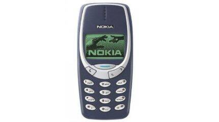 Nokia 3310 to feature a coloured screen, slimmer design: Report